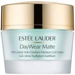 214147_estee_lauder_daywear_matte_gel_creme_hydratant_matifiant_30ml_500x500