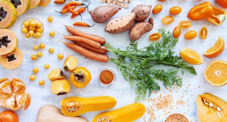 beta_carotene_312079043-753x404