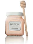 laura-mercier-ambre-vanille-honey-bath-test-avis