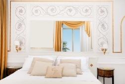 fersen-room