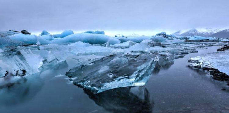 glacier_lagoon-1024x683-900x444