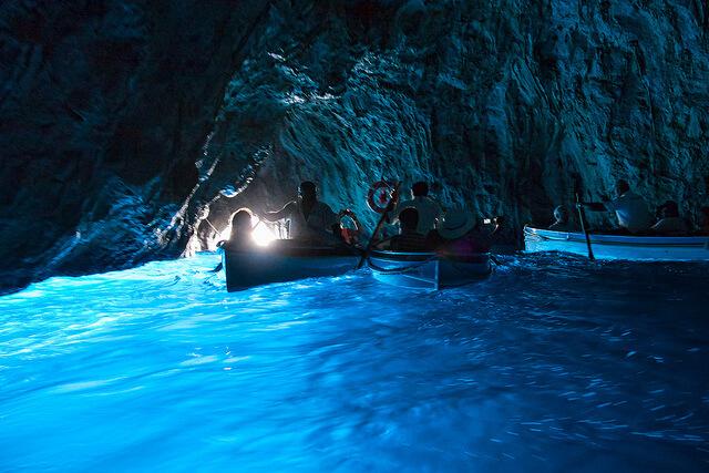 grotte-bleue-grotta-azzurra-capri-3