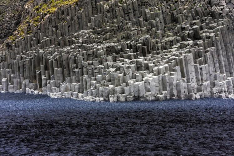 islande-vik-photo-13-1024x683