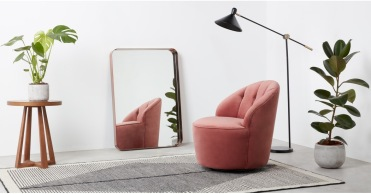 0e2f2840a8c9e39bb3b38fd99e99726375fe5692_MIRALA112ZCO_UK_Alana_Rect_Extra_Large_Wall_Mirror_70x100cm_LB02