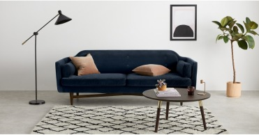 5e0d131a24042b9033db01d2ed65349b134083f4_SOFBGT002BLU_UK_IMANI_3_Seater_Sofa_Cotton_Velvet_Navy_LB02